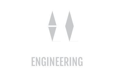 Art Welding and Engineering | Branding and Graphic Design