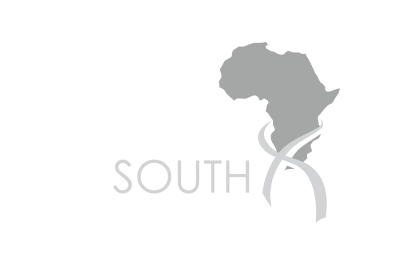 South to South, Division of the Stellenbosch University | Website, Branding, Graphic Design and SEO